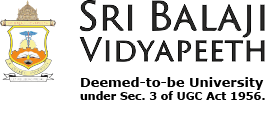 Logo of SBV